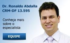 banner-ronaldo-abdalla