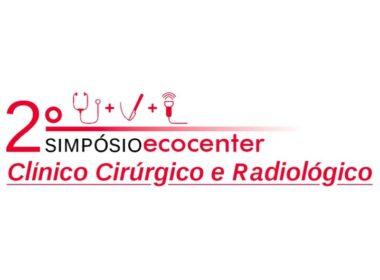 2º Simpósio Ecocenter – Tema: Transplante Renal