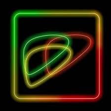 Aula on-line de Li-Rads Ultrassográfico